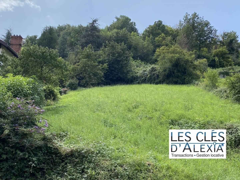 1 46 Loire-sur-Rhône